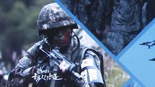 국방백서 담긴 '북한군은 우리의 적' 문구 삭제 검토
