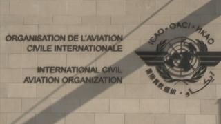 """ICAO, 북한 미사일 국제선 안전확인 현장조사 미정"""
