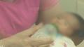 El número de bebés recién nacidos en Corea del Sur continúa descendiendo en juni..