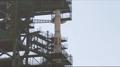 38 North: No hay señales adicionales del desmantelamiento del recinto de pruebas..