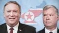 Pompeo va effectuer sa 4e visite en Corée du Nord