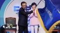 Le poids lourd progressiste Lee Hae-chan élu à la tête du parti au pouvoir
