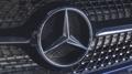 BMW en tête des immatriculations de véhicules importés malgré les incendies