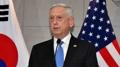 EE. UU. aumenta la presión contra Corea del Norte con la baza de los ejercicios ..
