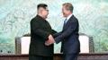 Pyongyang exhorte de nouveau Séoul à appliquer la déclaration de Panmunjom