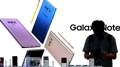 Samsung devrait rester leader mondial des smartphones avec une part de marché mo..