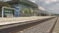 L'UNC bloque une étude ferroviaire intercoréenne, évoquant un vice de procédure