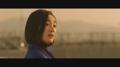 韩国票房:《上流社会》首映日观影人数排第二