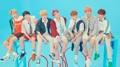 El grupo surcoreano BTS hace historia del K-pop dominando la lista Billboard
