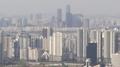 La dependencia económica de las grandes firmas aumenta en Corea del Sur