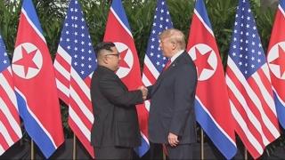 美국무부, '남북관계-비핵화 진전 병행' 재확인