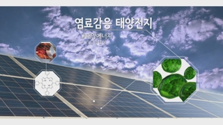 '미래먹거리 청색기술산업 육성' 경산시 고군분투