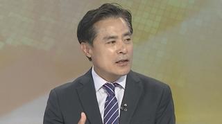 [김방희의 경제읽기] 정부 규제에도 치솟는 집값…원인은?