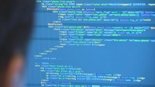 2022년까지 소프트웨어 일자리 2만개 만든다