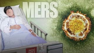 [영상] 메르스 의심환자, 제한적 자가 격리..기준은?