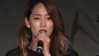 """[영상] 예은, 목사 아버지와 사기 혐의 피소…""""논란 죄송"""""""