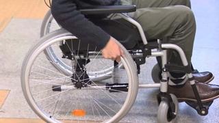 발달장애인 국가가 '평생케어'…특수학교ㆍ일자리 확대