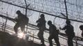 Les deux Corées vont tenir un entretien militaire de niveau opérationnel