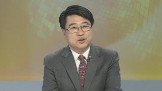 [뉴스포커스] '부동산 대책' 오늘 오후 발표…시장 관심 '증폭'