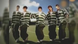 H.O.T. 콘서트, 오늘 2차 티켓 예매