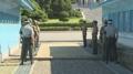 Les deux Corées vont tenir une réunion de travail pour préparer le prochain somm..
