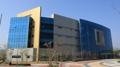 Se inaugura la oficina de enlace intercoreana en Kaesong