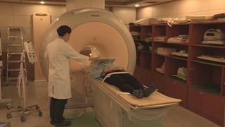 뇌ㆍ뇌혈관 MRI 비용부담 다음달부터 4분의1로
