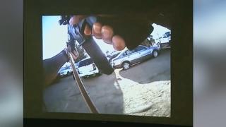 미 캘리포니아 총격, 용의자 포함 6명 사망