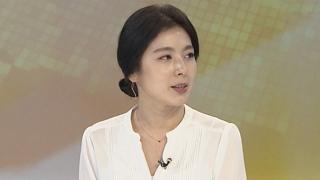 [윤성은의 문화공감] 추석 극장가 '골라보는 재미'…한국영화 4파전