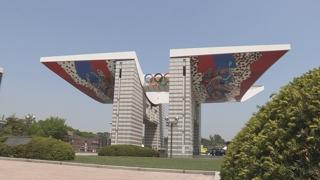 30주년 맞는 88서울올림픽…'그때의 감동 속으로'