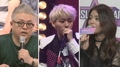 ZICO和Ailee将代表歌坛随总统访朝展现新潮流