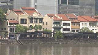 싱가포르ㆍ네덜란드 임대주택으로 주거 해결