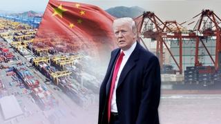 "WSJ ""중국, 무역협상 재개 거부할 듯…대미 수출규제 검토"""