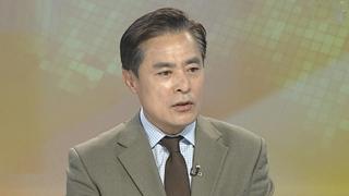 [김방희의 경제읽기] 4대그룹 '평양행'…남북경협 빗장 풀리나?