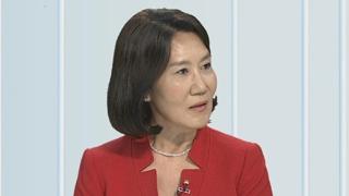 [뉴스특보] '평양' 정상회담 생중계…북한 합의 배경은?
