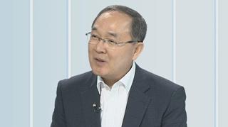 [뉴스특보] '비핵화' 정상테이블 첫 등장…언급 수위는?