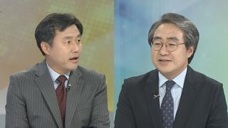 [뉴스특보] 비핵화 '빈칸' 두고…남북정상 평양 담판