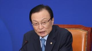 """최저임금 속도조절…""""2021~22년 1만원 달성"""""""
