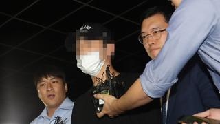 """구하라 전 남자친구 """"폭행 관련 거짓 인터뷰 바로 잡겠다"""""""