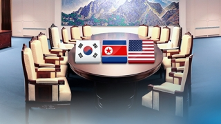 """워싱턴, 3차 남북회담 촉각…폼페이오 """"긴밀한 대북공조"""""""