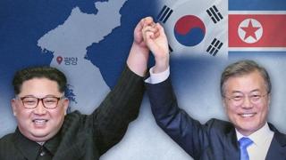 [뉴스특보] 국제사회 시선 평양으로…한반도 둘러싼 외교전