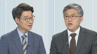 [뉴스특보] 파격의 연속…역사적 평양 남북정상회담 시작