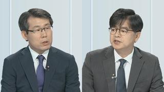 [뉴스특보] 내일 오전에도 남북정상회담…합의안 도출 주목