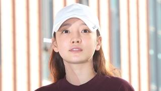 """'폭행 혐의' 구하라 """"경찰 조사 통해 진실 밝혀질 것"""""""