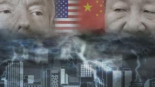 미국, 2,000억 달러 관세폭탄 강행…중국, 보복 예고