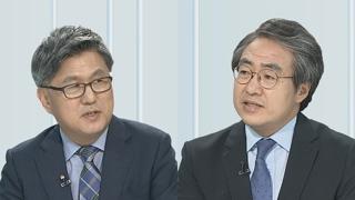 [뉴스특보] 남북 정상, 평양서 '한반도 평화' 역사적 여정…어떤 이야기..