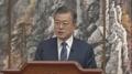 La Corée du Nord d'accord pour de nouvelles mesures en vue de sa dénucléarisatio..
