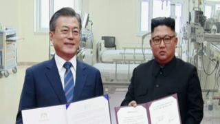 """보건의료협력 강화…""""의술이 평화 마중물"""""""