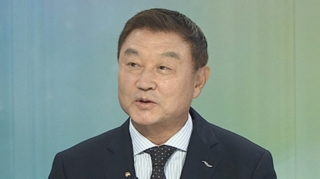 [뉴스특보] 문 대통령 '평화선언' 일궈낸 2박3일