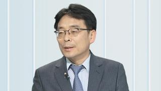 [뉴스특보] 문 대통령, '54시간여 방북 대장정' 마무리